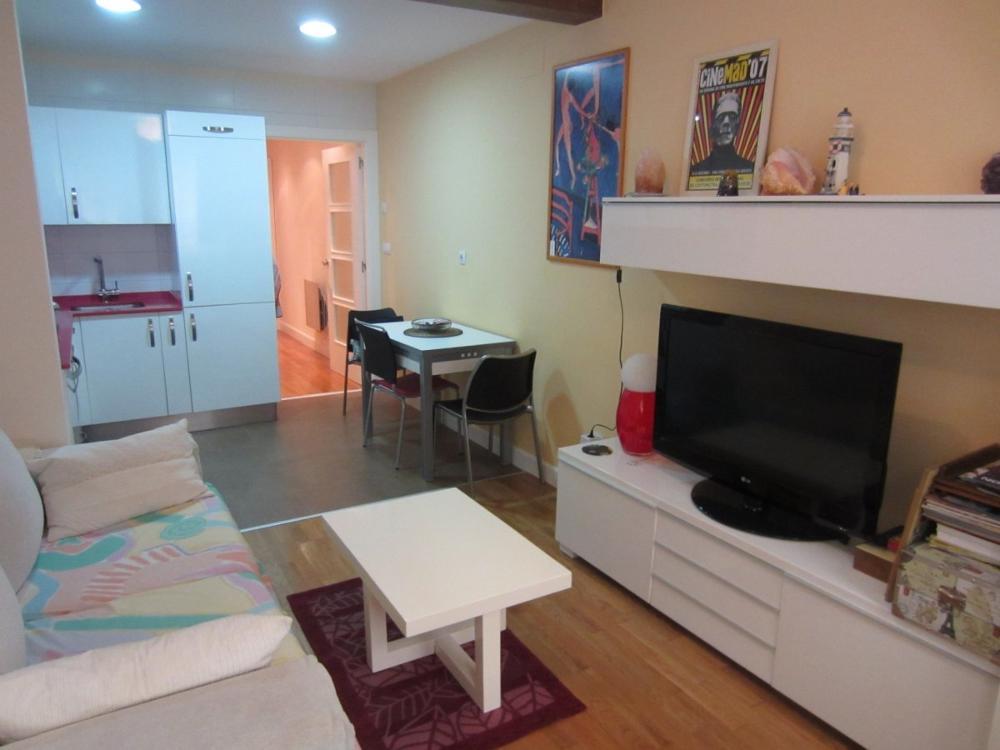 bermeo biskaje appartement foto 3523626