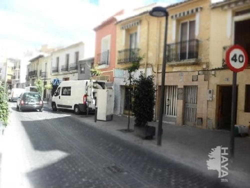 tahiche lanzarote villa foto 3515368