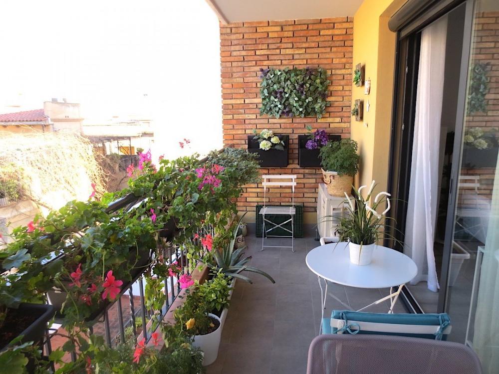 calella barcelona lägenhet foto 3523741