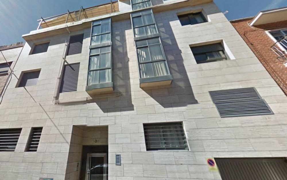 fuencarral-pilar madrid piso foto 3559152