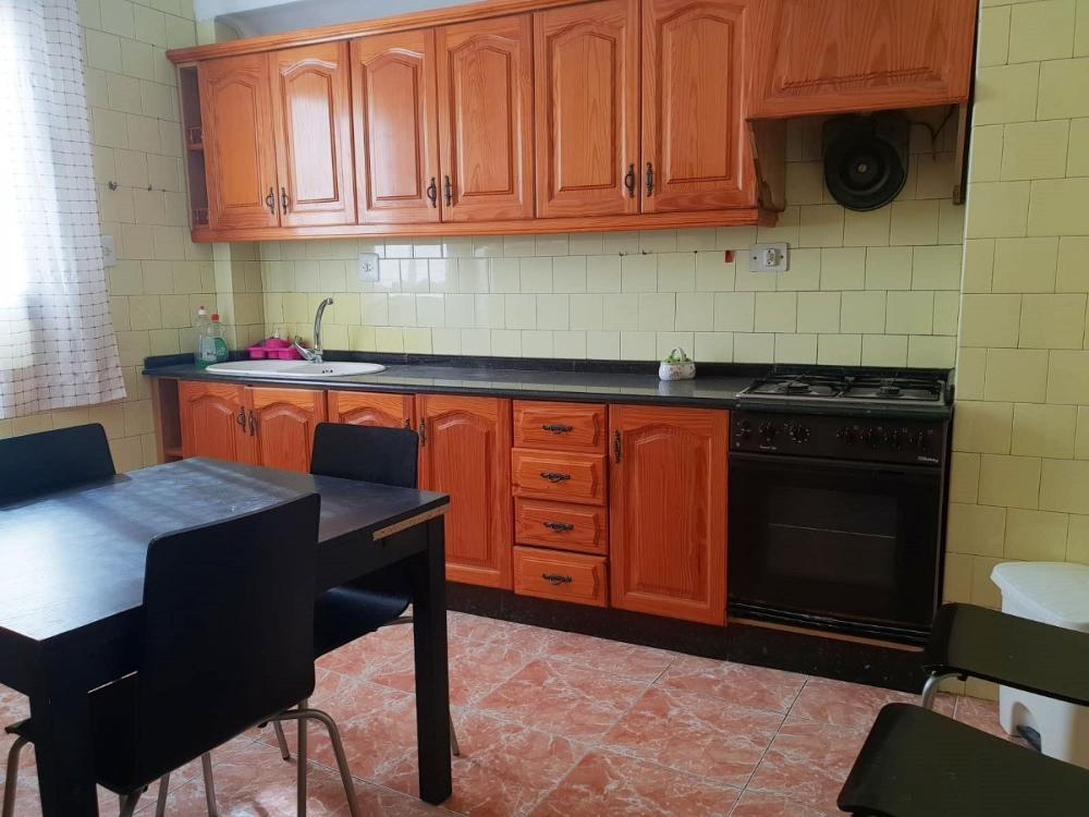 manurga álava appartement foto 3517548