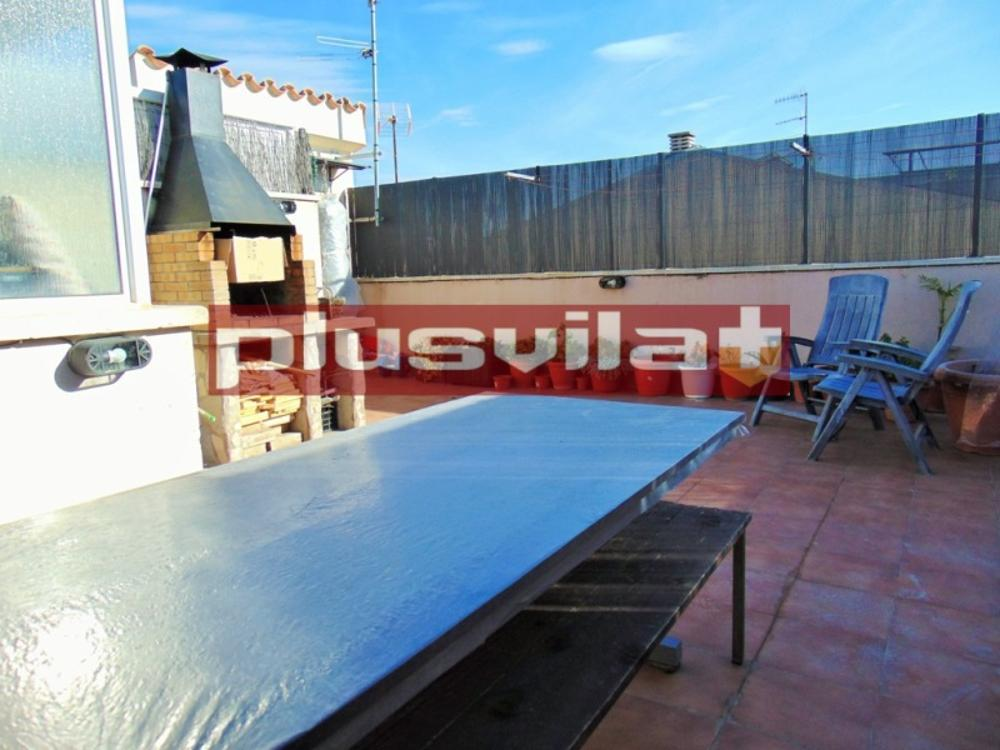 cubelles barcelona penthouse foto 3498932