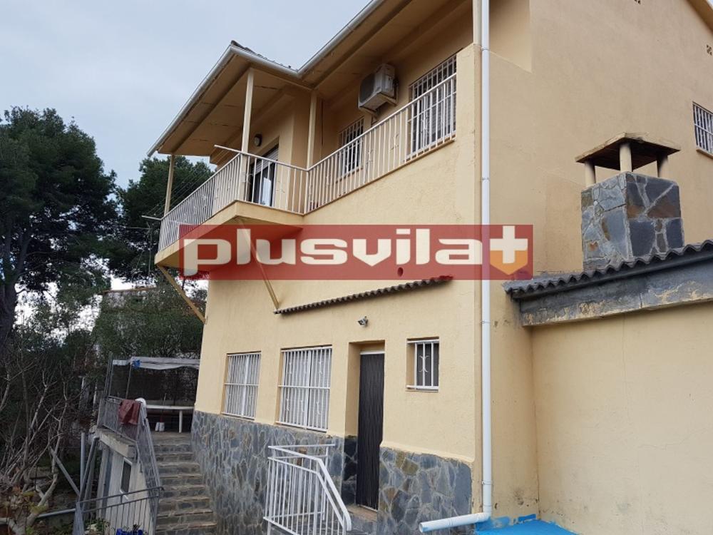 cunit tarragona house foto 3498934