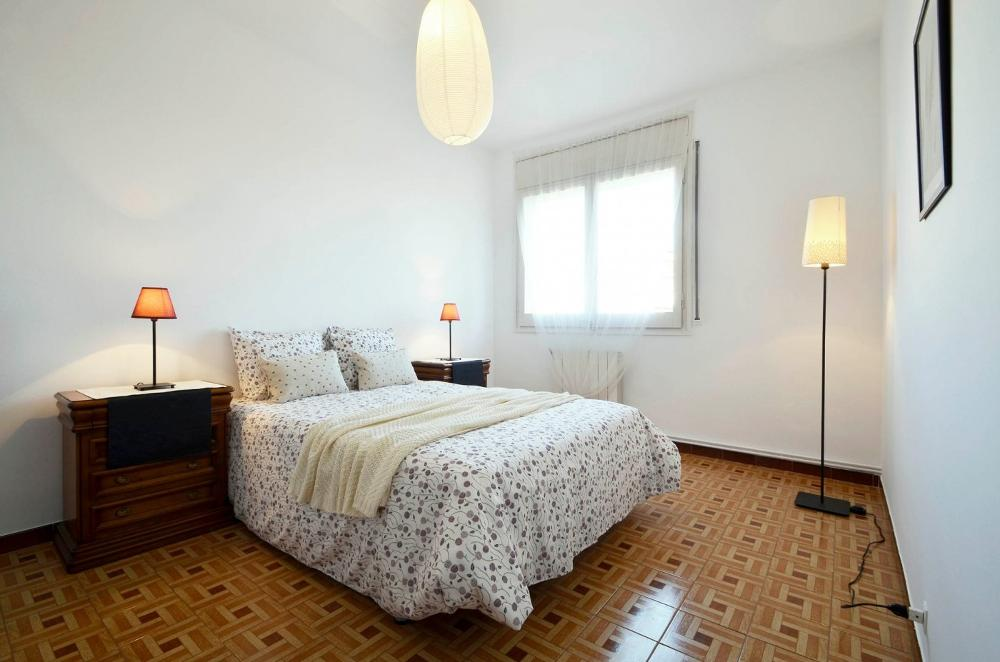 nou barris-prosperitat barcelona piso foto 3524934