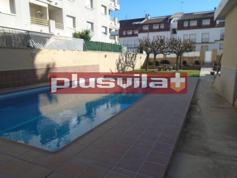 calafell tarragona apartment foto 3523208