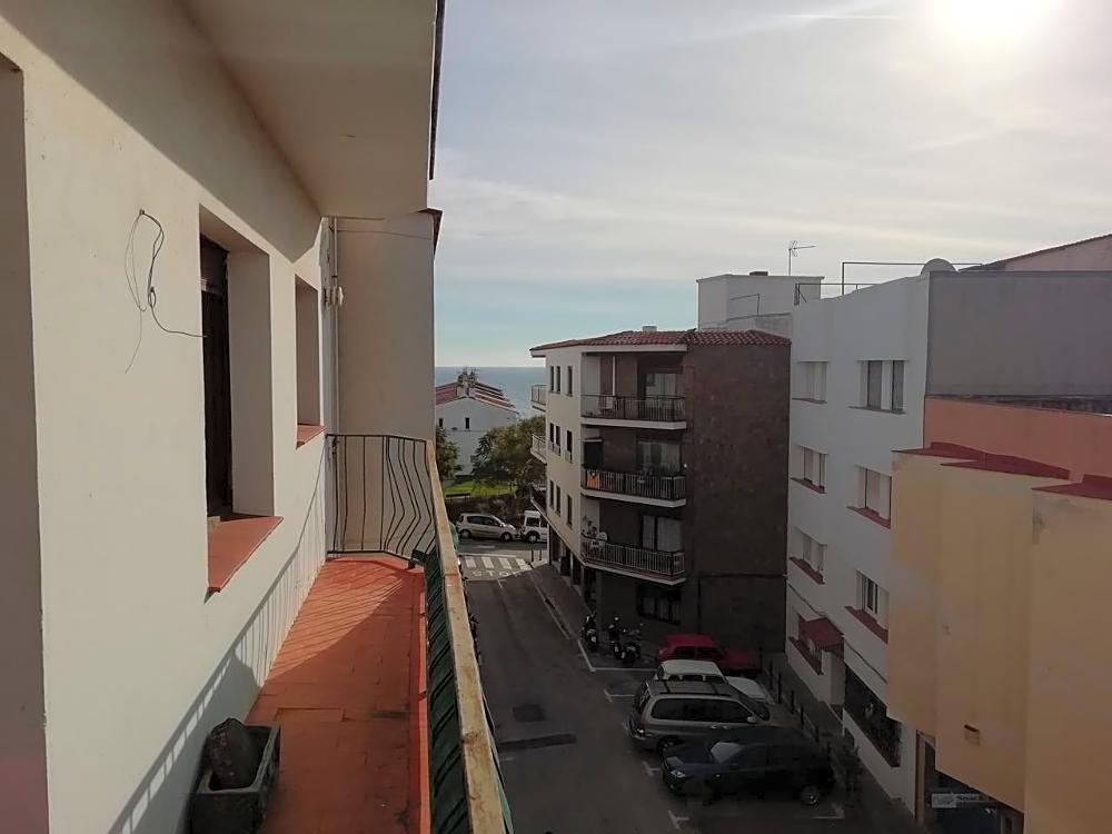 palamós girona appartement foto 3522268