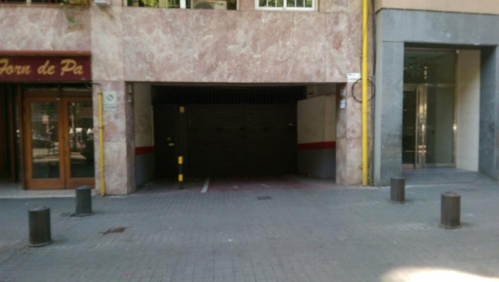 sant andreu-sant andreu barcelona casa foto 3499202