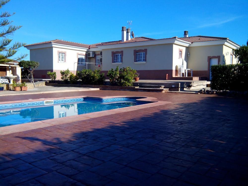 santandria menorca villa foto 3509077