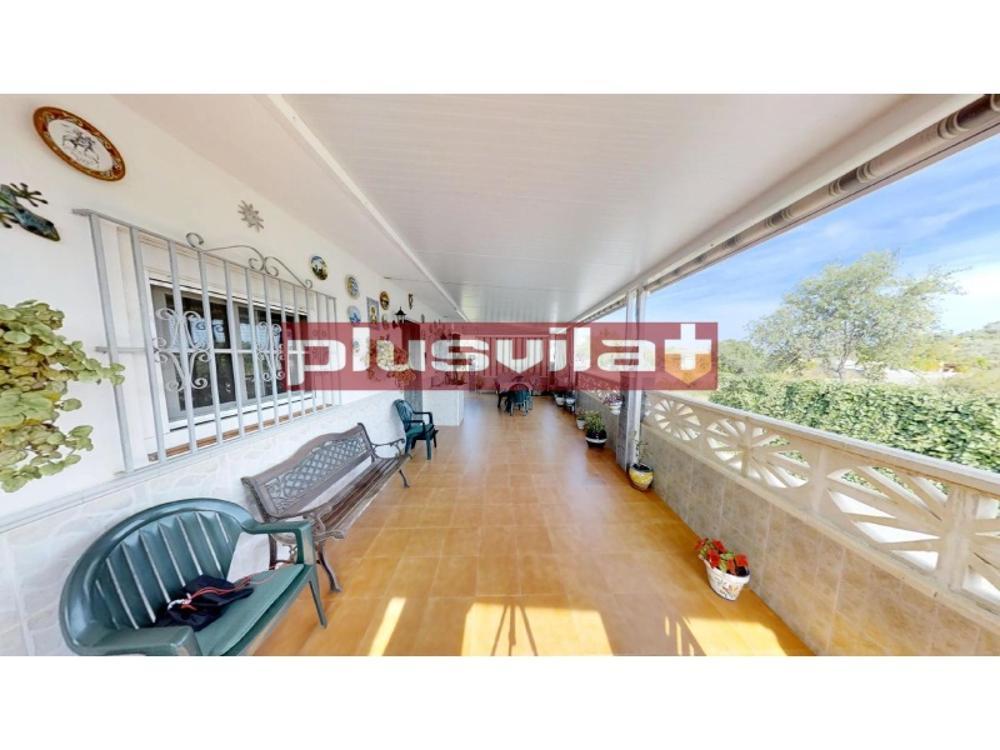 vilanova i la geltrú barcelona house foto 3501453