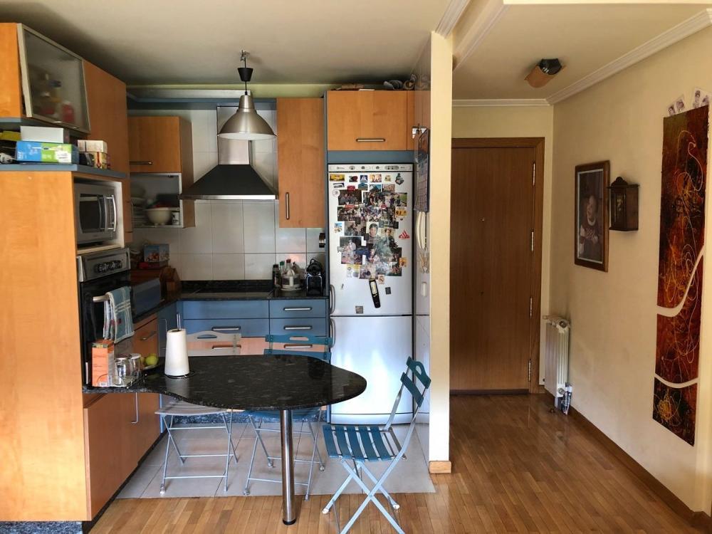 ponferrada 24404 león appartement foto 3523641