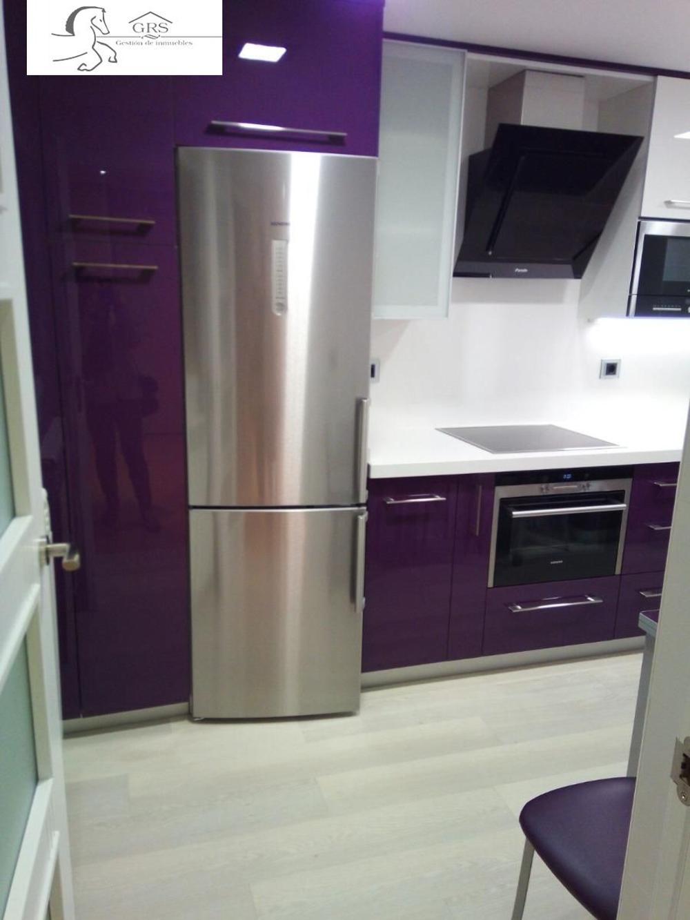 oteruelos soria apartment foto 3507951
