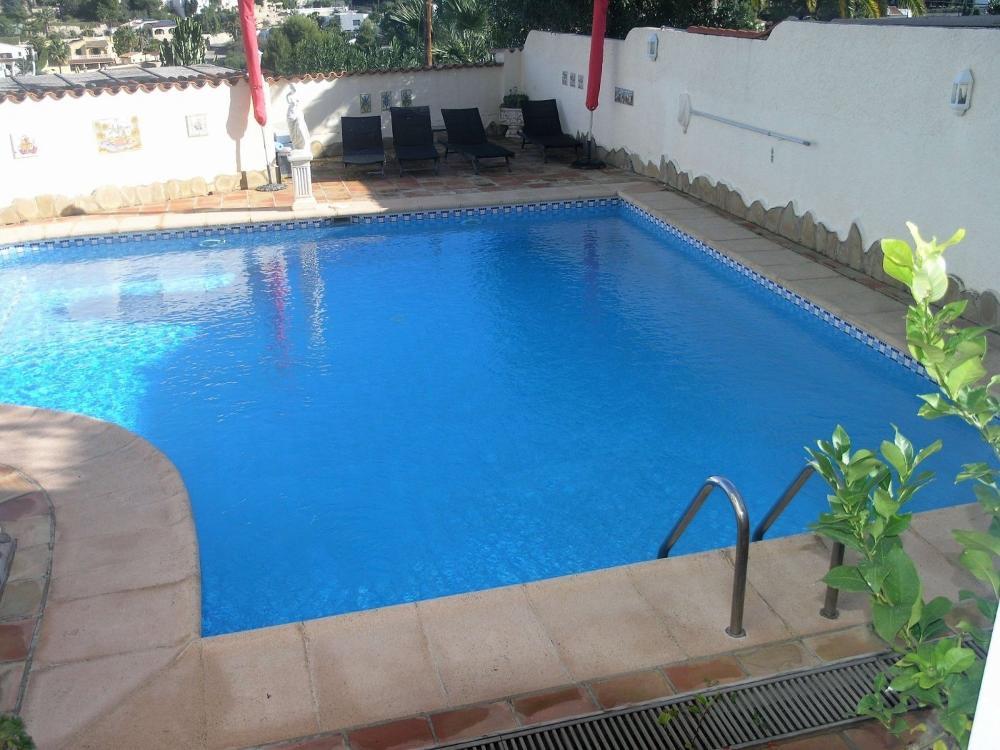 benissa alicante villa foto 3848443