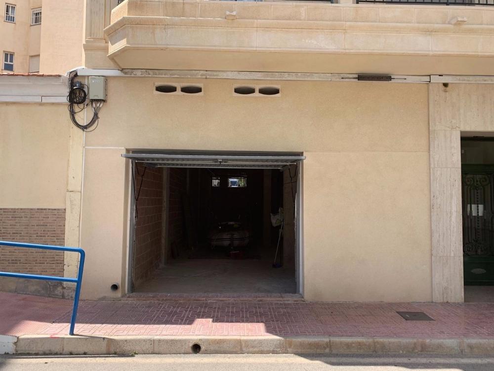 torrevieja alicante butik foto 3849989