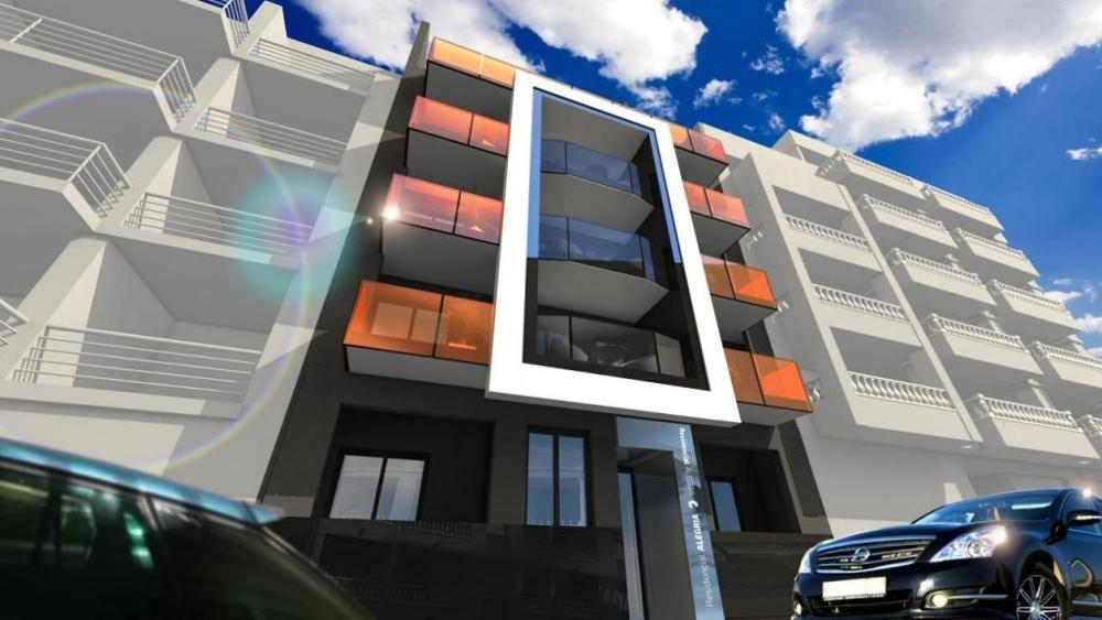 torrevieja alicante lägenhet foto 3848979