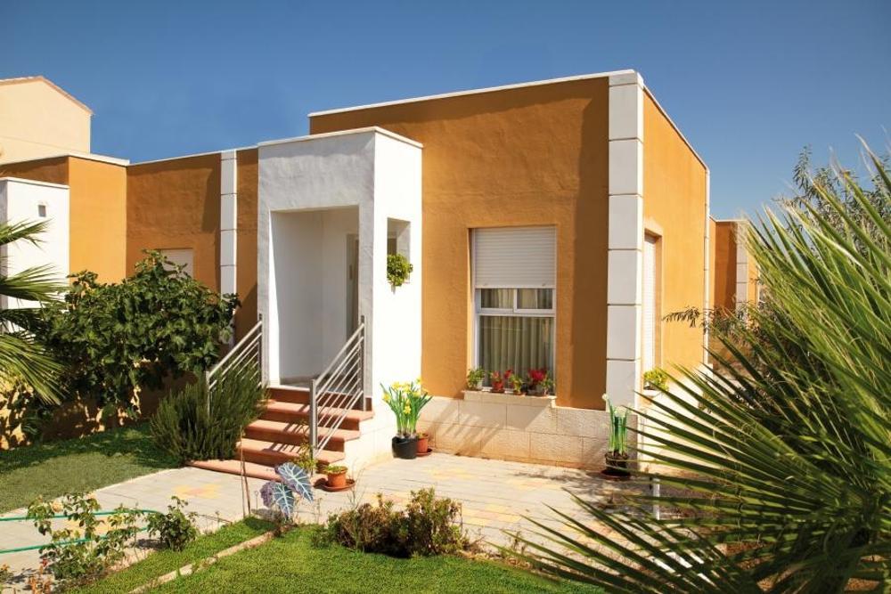 balsicas murcia hus foto 3848781