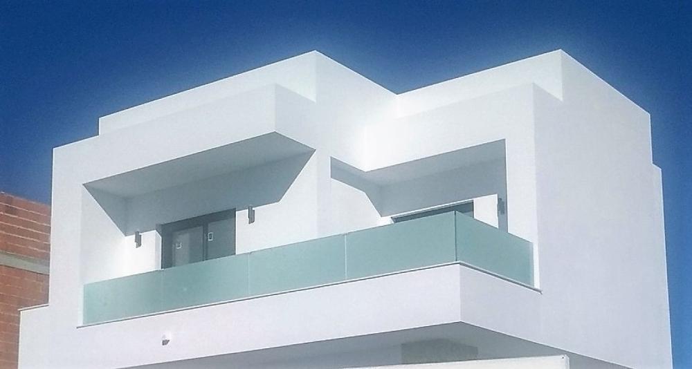 los montesinos alicante Villa foto 3849991