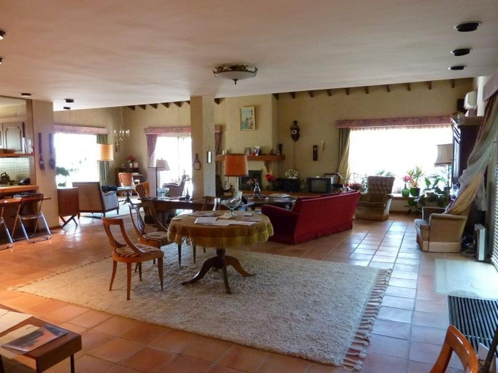 el pi alicante villa foto 3849210