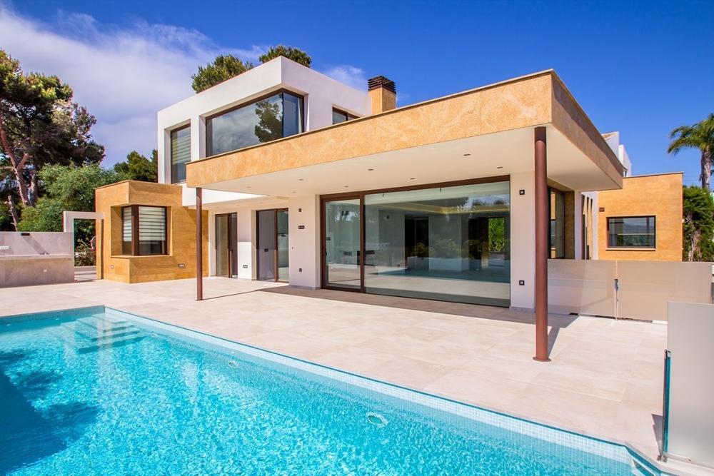 moraira alicante villa foto 3848343