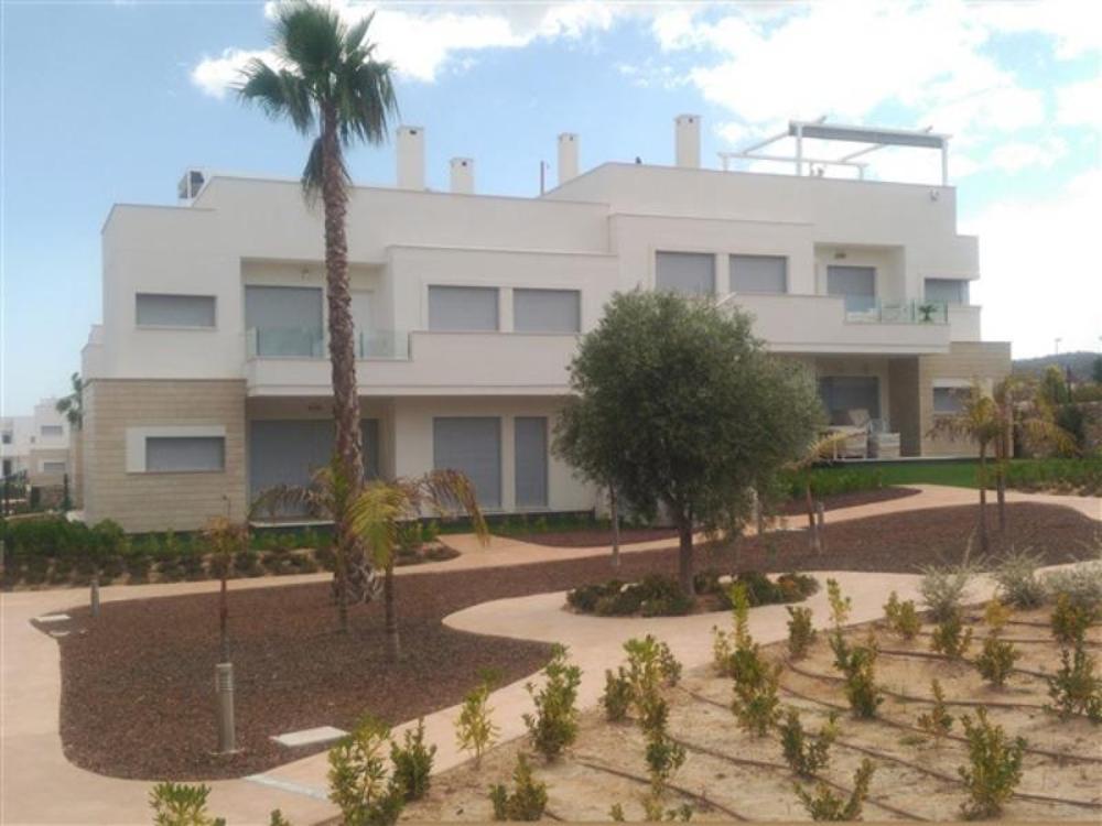 los montesinos alicante Wohnung foto 3848955