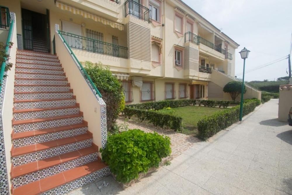 torrevieja alicante lägenhet foto 3848825