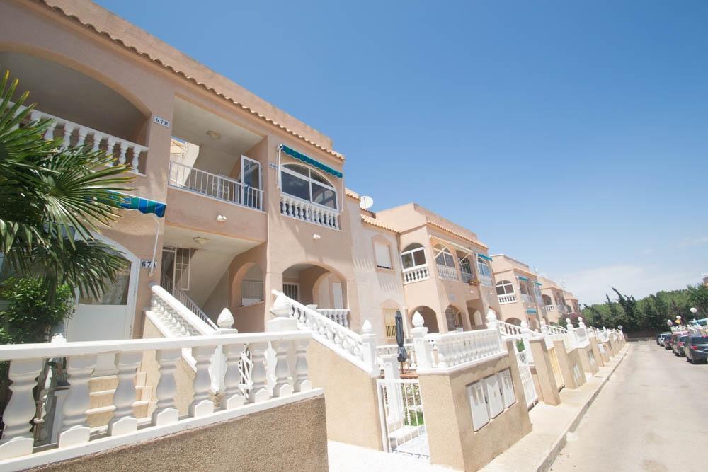 los balcones alicante lägenhet foto 3848820