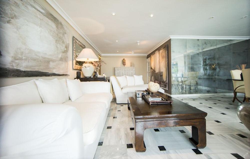benidorm alicante lägenhet foto 3848748
