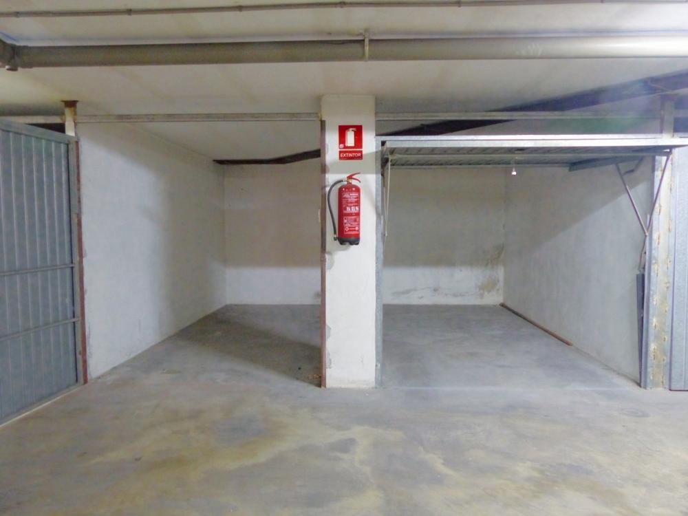 torrevieja alicante parkering foto 3851231