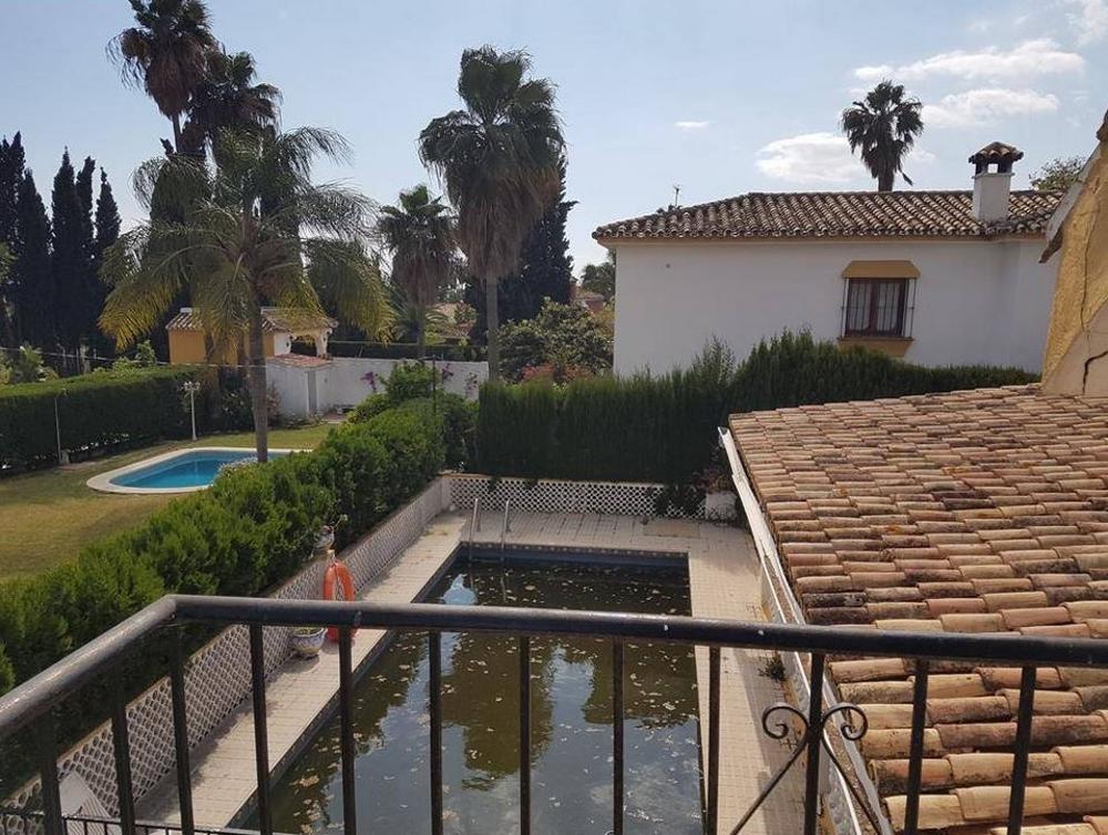 marbella málaga villa foto 3852200