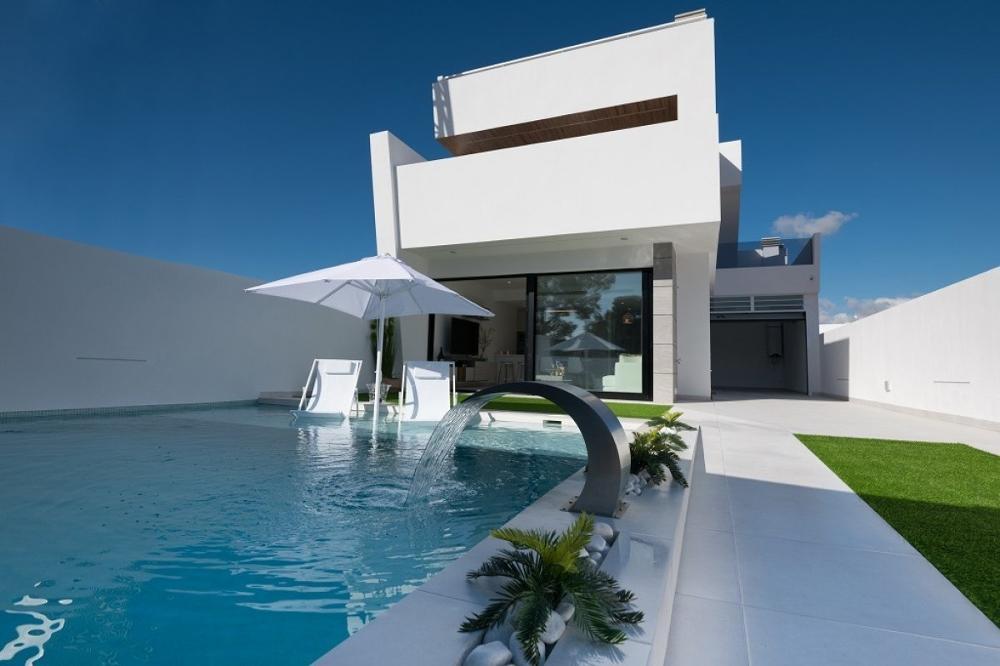 santiago murcia villa foto 3851255