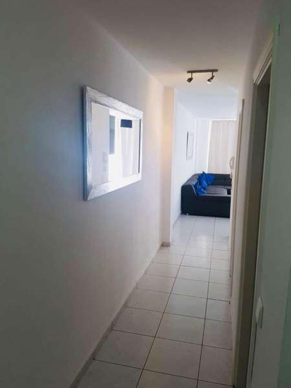adeje tenerife appartement foto 3851516