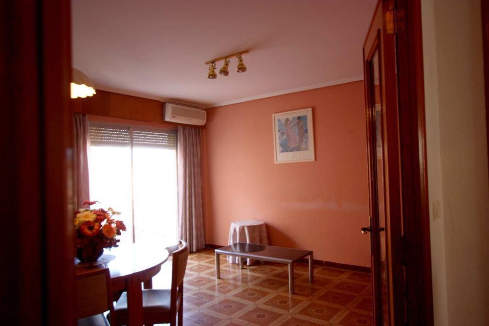 orba alicante lägenhet foto 3851872
