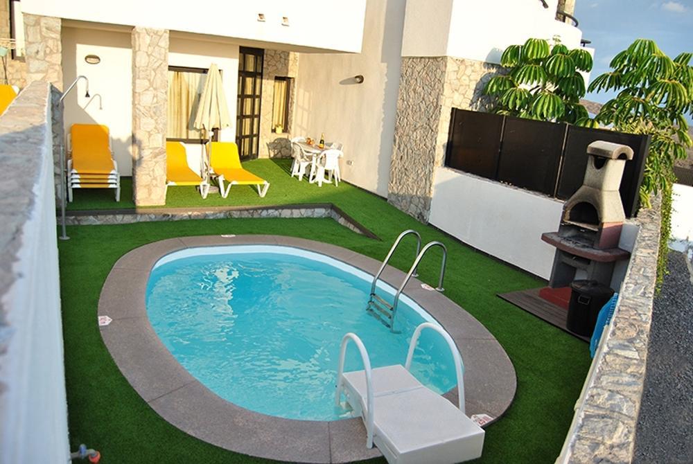 mogán gran canaria villa photo 3854567