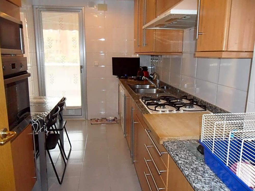 vilafranca del penedès barcelona apartment foto 3854538