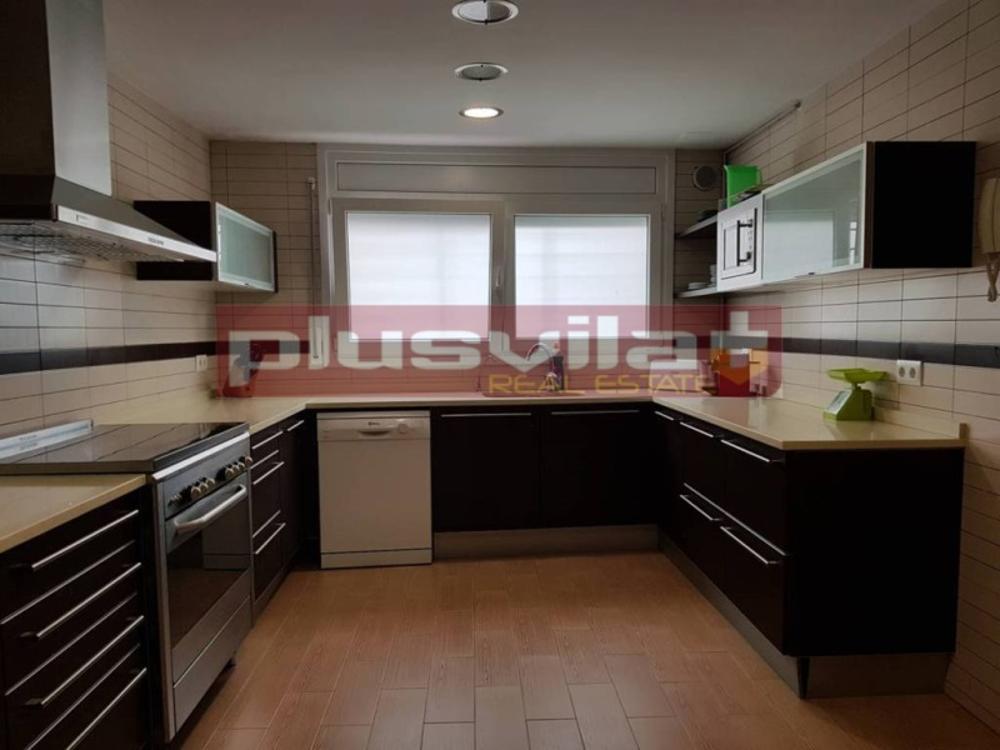 cubelles barcelona Haus foto 3601708