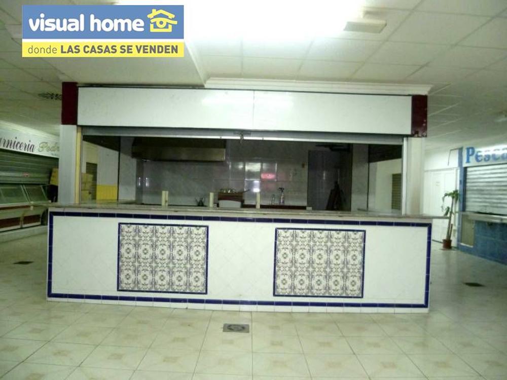 rincón de Loix alicante Geschäft foto 3604359