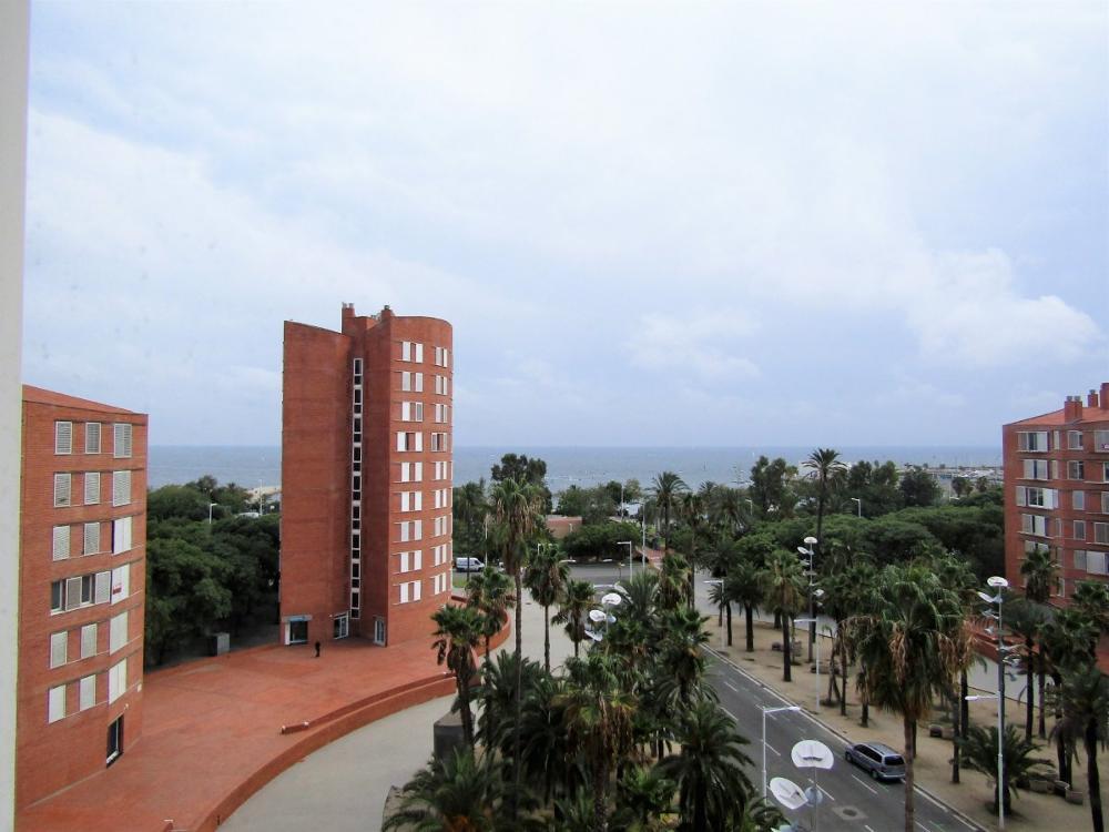 sant martí-el poblenou barcelona piso foto 3564420