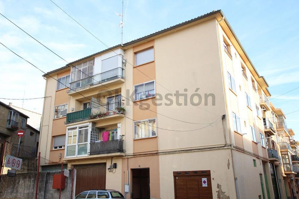 tafalla navarra Wohnung foto 3601964