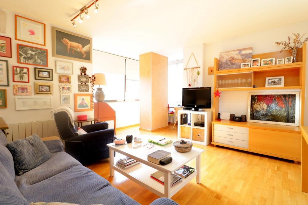 nou barris-prosperitat barcelona piso foto 3579888