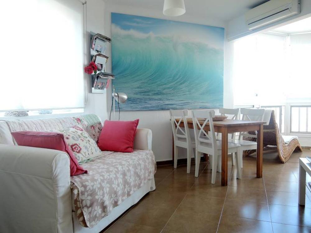 el campello alicante Wohnung foto 3604645
