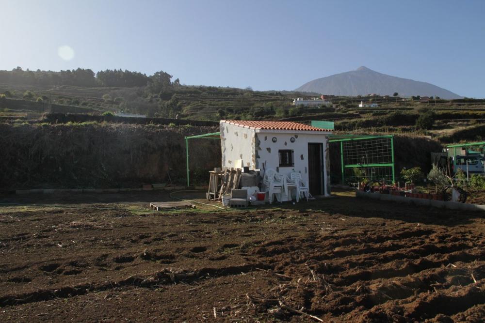 sant agusti des vedra ibiza och formentera hus foto 3613749