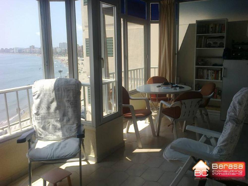 fuengirola málaga Wohnung foto 3603043