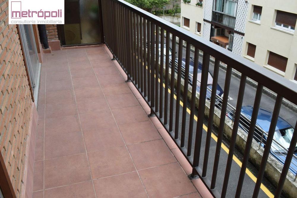 egia-tolarregoia guipúzcoa  Wohnung foto 3580548