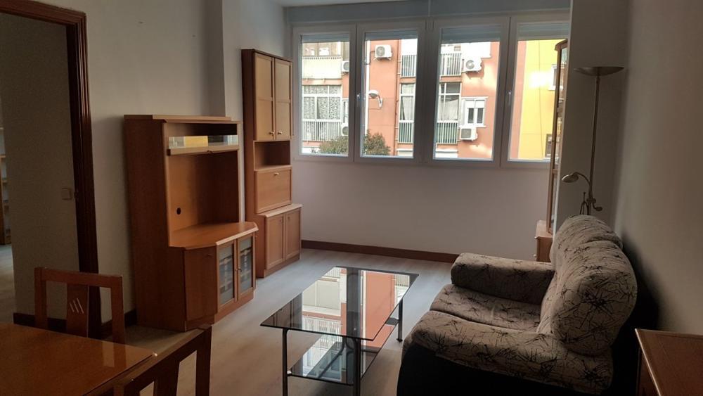 retiro-pacífico madrid piso foto 3564523