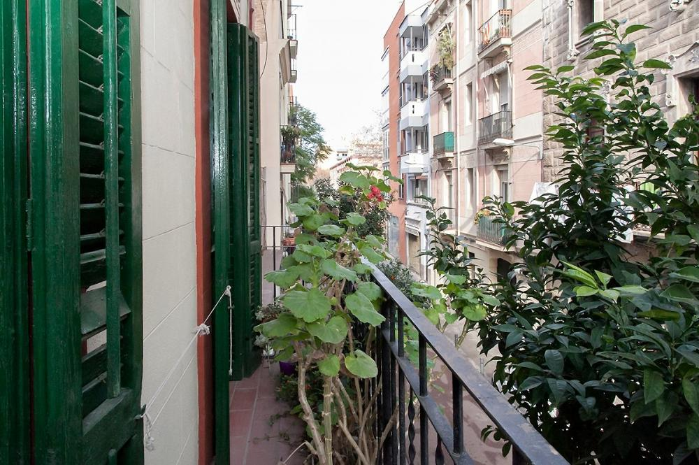 sant martí-el poblenou barcelona piso foto 3586268