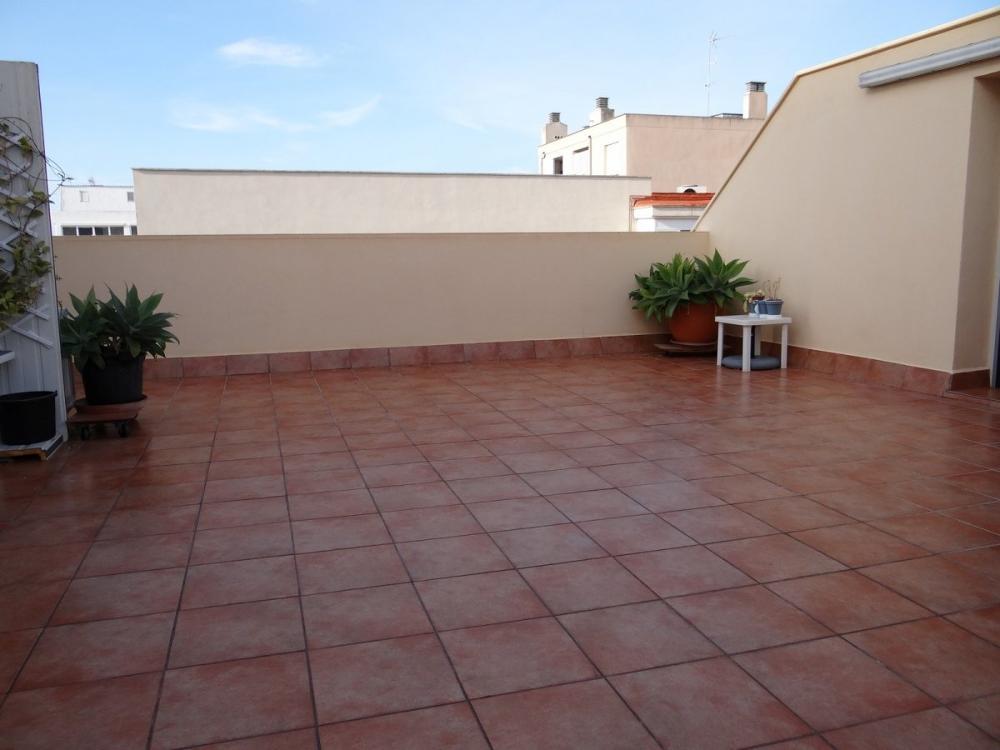 rafal-vivero mallorca Wohnung foto 3604206