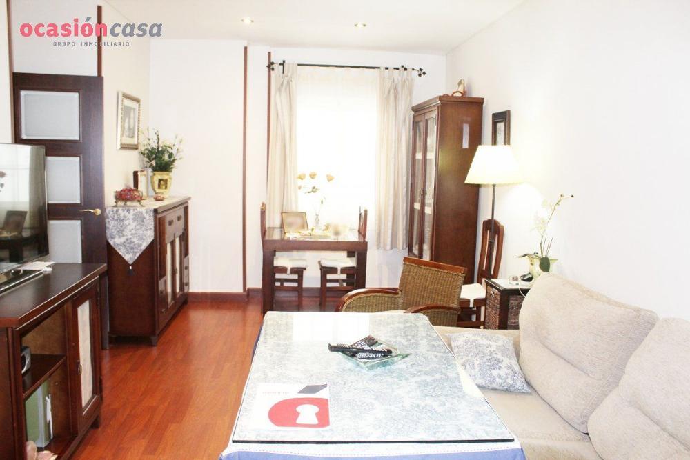medina azahara córdoba Wohnung foto 3604888