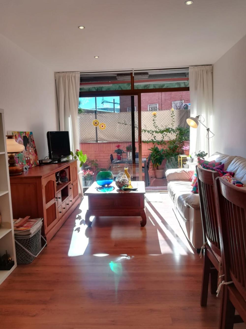 sant andreu-sant andreu barcelona piso foto 3563561