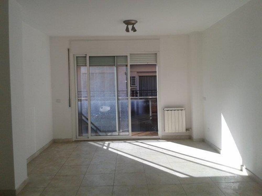 calella barcelona lägenhet foto 3563286