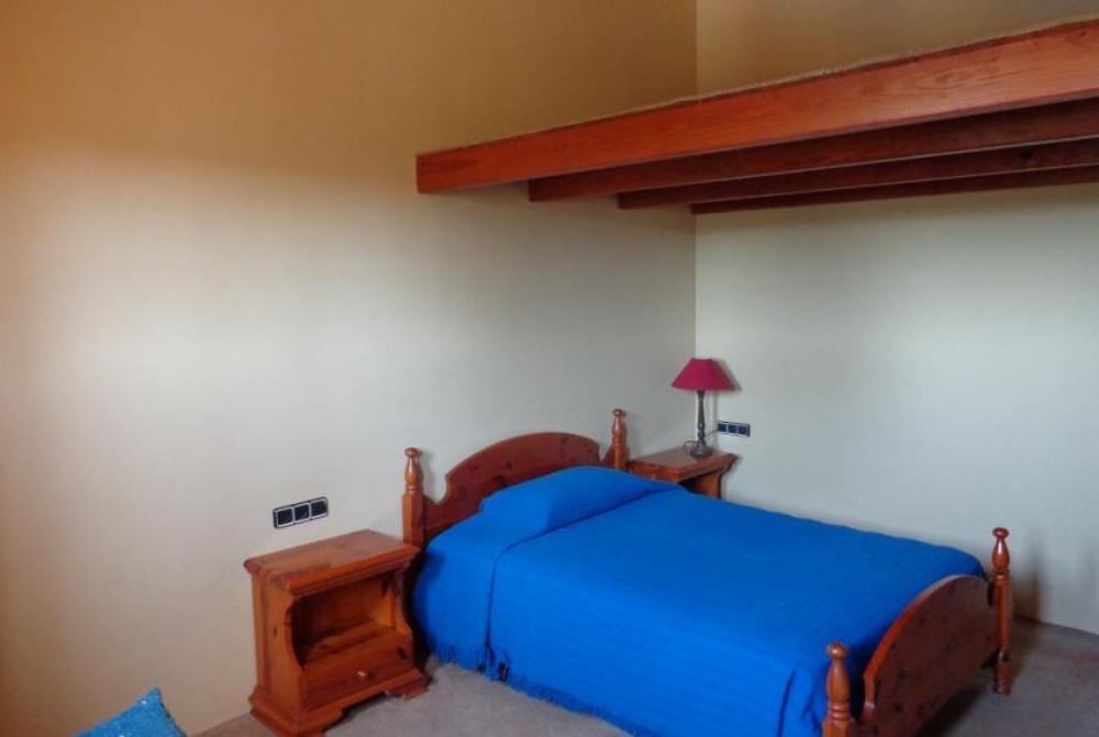 benissa alicante Villa foto 3576082