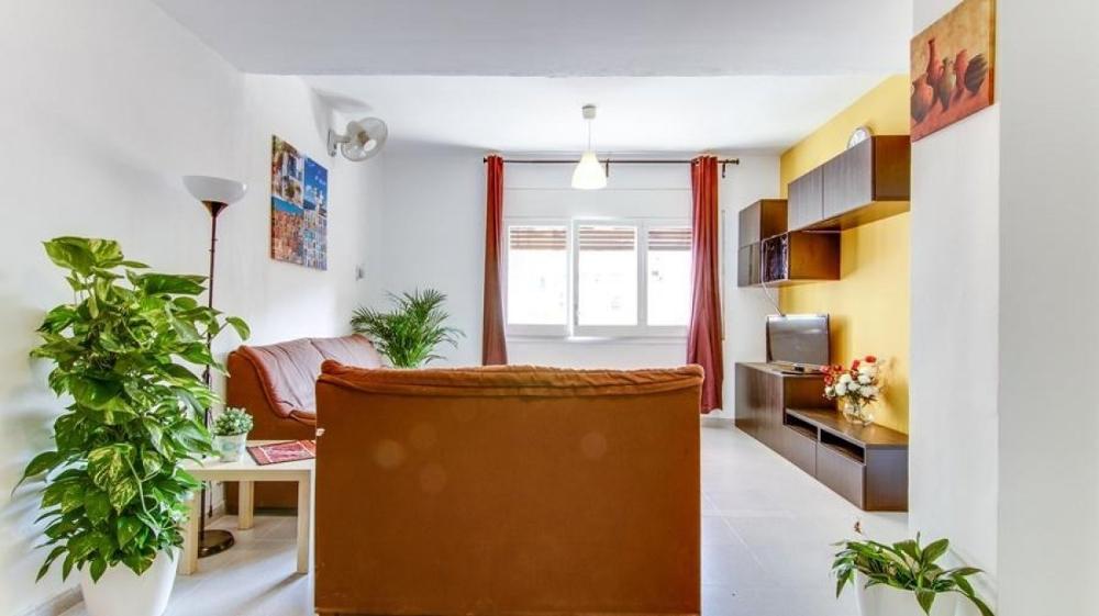 eixample-sant antoni barcelona piso foto 3579354